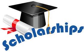 Utrecht Excellence Scholarships for International Students