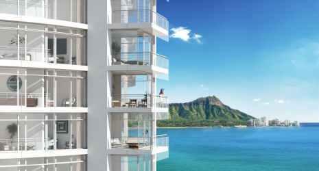 Mid/Senior 3D Architectural Visualiser