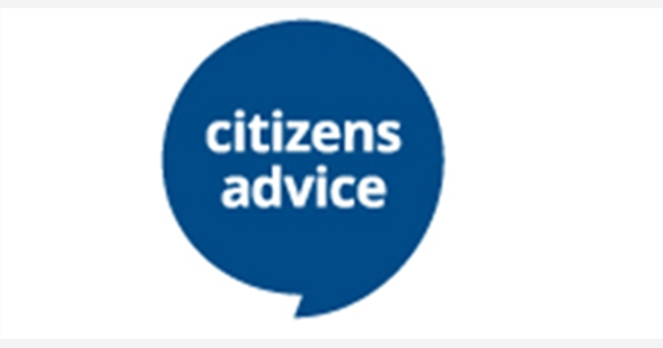 Jobs With CITIZENS ADVICE Guardian Jobs