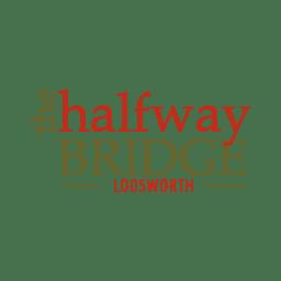 The Halfway Bridge, Petworth