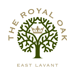The Royal Oak, Lavant
