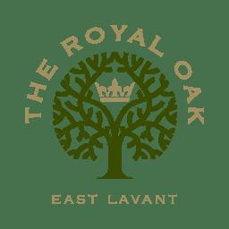 The Royal Oak, Lavant