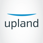 Digital Marketing Director at Upland