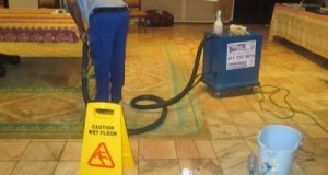 Supply company Cleaners