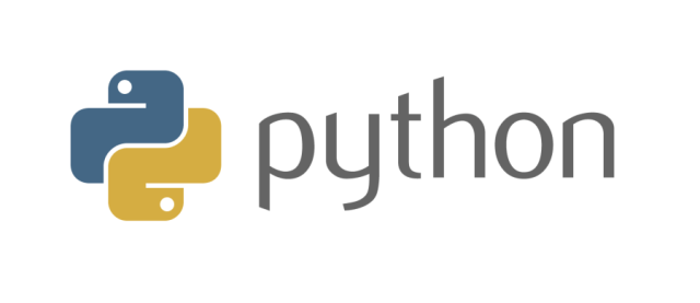 python developers wanted