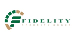 National Security Contracts Manager