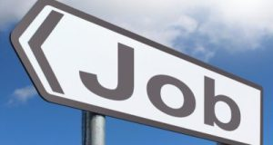 General Assistant Position