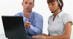 Software Support Specialists