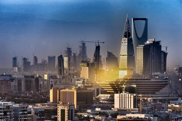riyadh-saudi-arabia-40438
