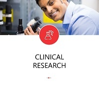 Clinical Research Course Online