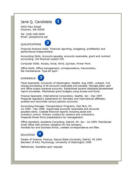 good jobsamerica info