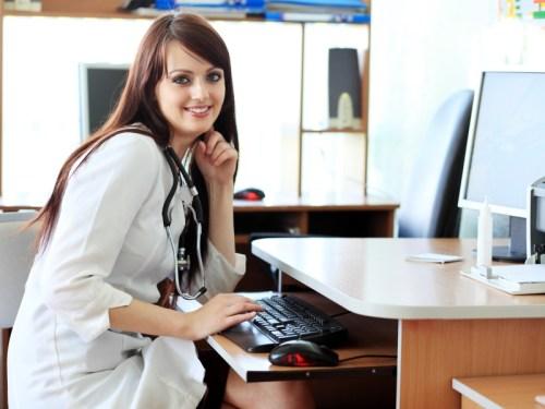 Jobs USA - Medical Field jobs