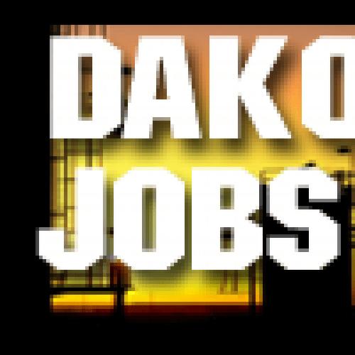 North Dakota Desperate For Workers