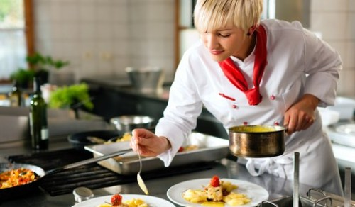 culinary jobs - careers chef