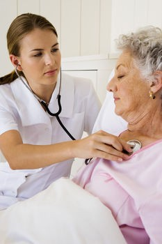What You Ought To Know About a Registered Nurse? | JobsAmerica.info