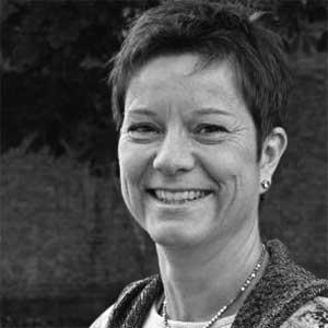 Ulla Gerner
