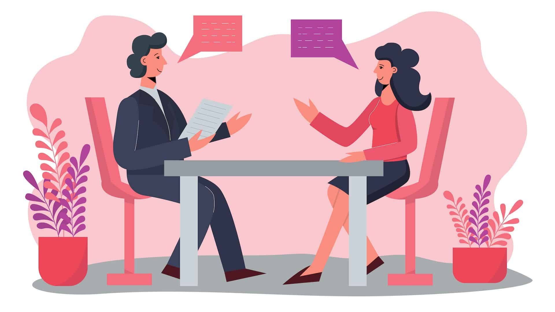 Top 15 Behavioral Interview Questions And Genius Answers