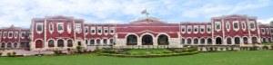 jharkhand high court clerk assistant vacancy