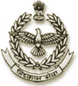 home guard selhi police