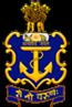 indian navy officer recruitment 2016