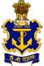 Navy Officer Recruitment 2018 (PC & SSC) in India