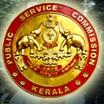 KPSC recruitment assistant vacancy in Kerala 2018