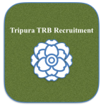 Tripura Teacher Recruitment 2018 TRB PGT TGT Vacancy 4262 Posts Notification