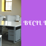 BECIL Recruitment 2018 DEO 113 Posts Eligibility Notification