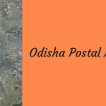 Odisha Postal MTS Recruitment 2018 Vacancy 144 Posts Notification