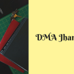DMA Jharkhand Recruitment 2018 Vacancy 82 Posts Application Form