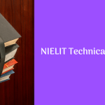 NIELIT Technical Assistant Admit Card 2018 Exam Date Download
