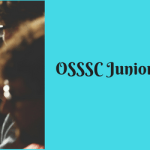 OSSSC Junior Clerk Recruitment 2018 Vacancy 765 Posts Eligibility