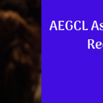 AEGCL Assistant Manager Recruitment 2018 Vacancy 274 Posts