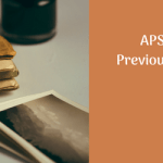 APSPDCL Sub Engineer Previous Years Question Paper Download