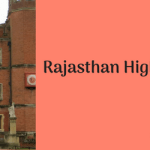 Rajasthan High Court LDC Result 2018 Cut Off Marks Date