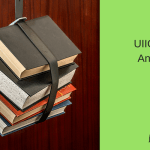 UIIC Assistant Answer Key 2018 Solved Question Paper 22 September