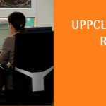 UPPCL Departmental JE Recruitment 2018 Technician