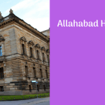 Allahabad High Court Stenographer Answer Key 2018 Driver Solution