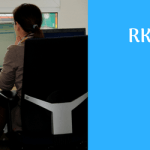 RKCL RSCIT Result 17 September 2018 vmou.ac.in Expected Date