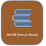 JKSSB Patwari Result 2018 | Cut Off Marks Expected Date www.jkssb.nic.in