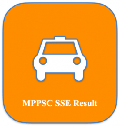 mppsc state service exam pre result 2017 2018 check online check expected cut off score merit list publishing expected date cut off marks madhya pradesh mppsc.nic.in