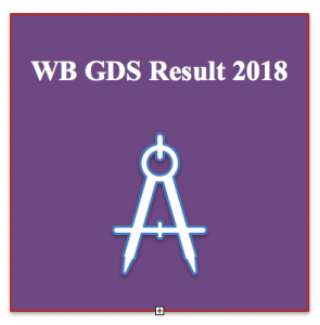 wb gds result 2018 west bengal gramin dak sevak merit list expected cut off marks chance west bengal postal circle merit list gramin dak sevak