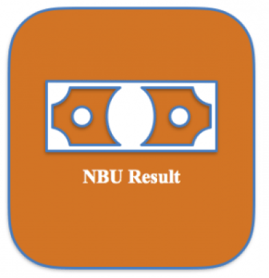 nbu result 2018 2017 check online north bengal university part 1 part 2 part 3 merit list scorecard mark sheet ba bsc bcom bed