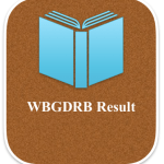 WBGDRB Interview Result 2018 Group D Merit List Final Selection Date