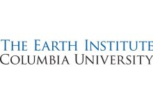 Photo of Columbia University Earth Institute 2019/2020 Postdoctoral Fellowship Research program in Sustainable Development (Funded)