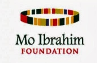 Photo of Mo Ibrahim Foundation Governance for Development in Africa Initiative (GDAI) 2020 PhD Scholarships in the UK (Fully Funded)