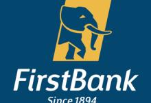 Photo of Multiple Job Vacancies at First Bank of Nigeria (FBN)