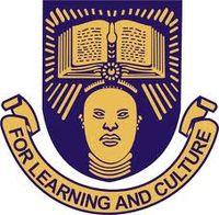 Photo of Obafemi Awolowo University Academic and Senior Non Teaching Positions