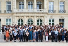 Photo of OECD Internship Programme 2020 for young motivated students