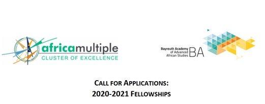 fellowships bayreuth academy jobsandschools
